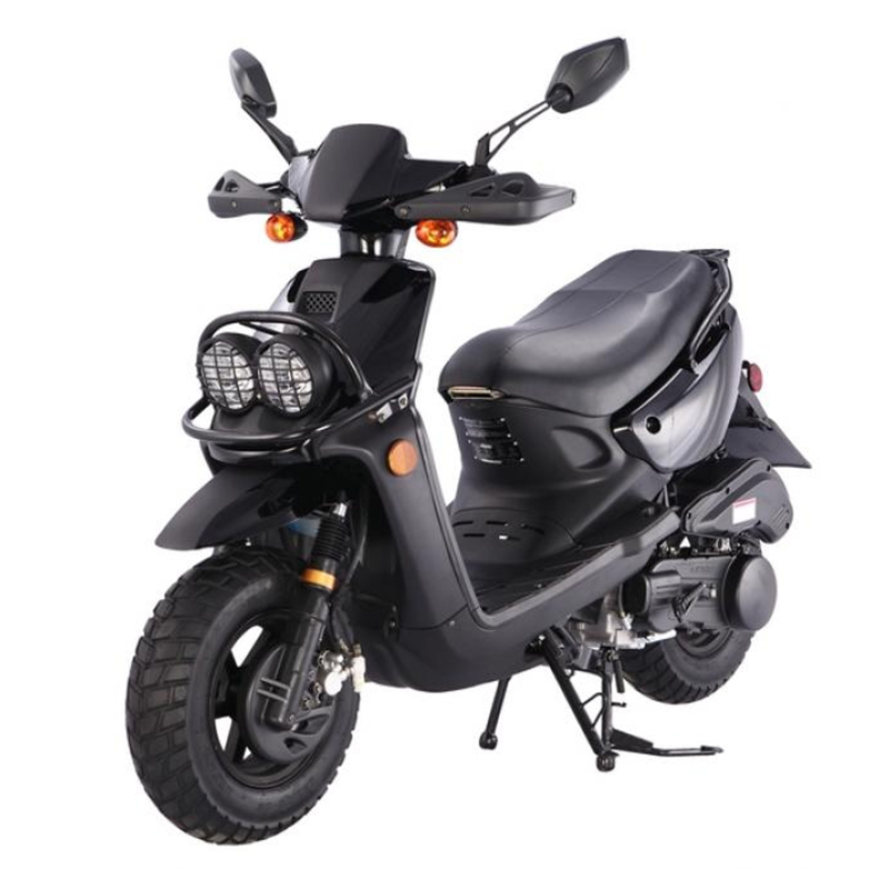 TaoTao Scooter Parts - All Street nds - Street Scooter Parts ... on