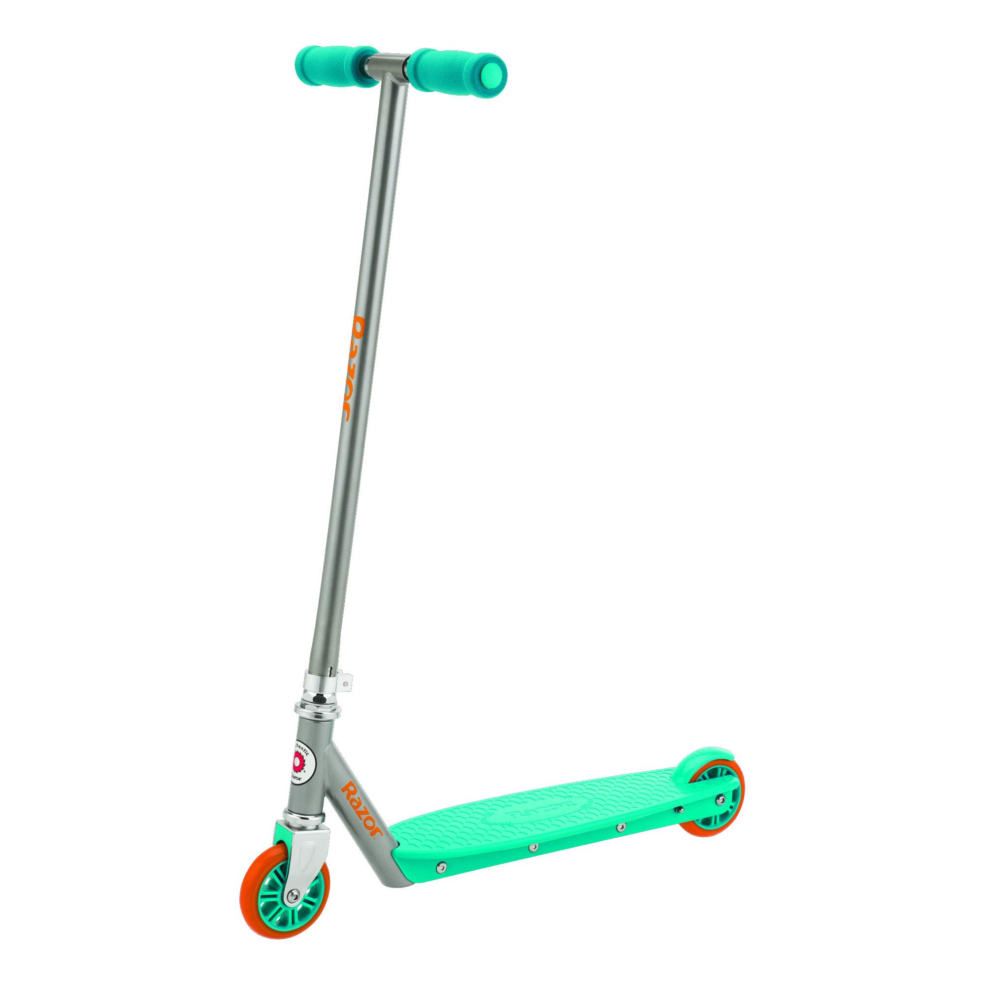 Razor Berry Kick Scooter Parts