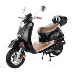 TaoTao CY50-B Scooter Parts