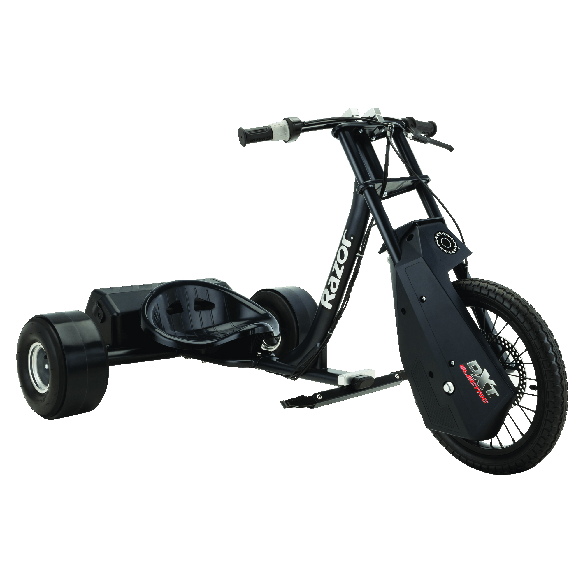 Razor DXT Electric Drift Trike Parts