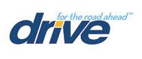 Drive Medical Parts
