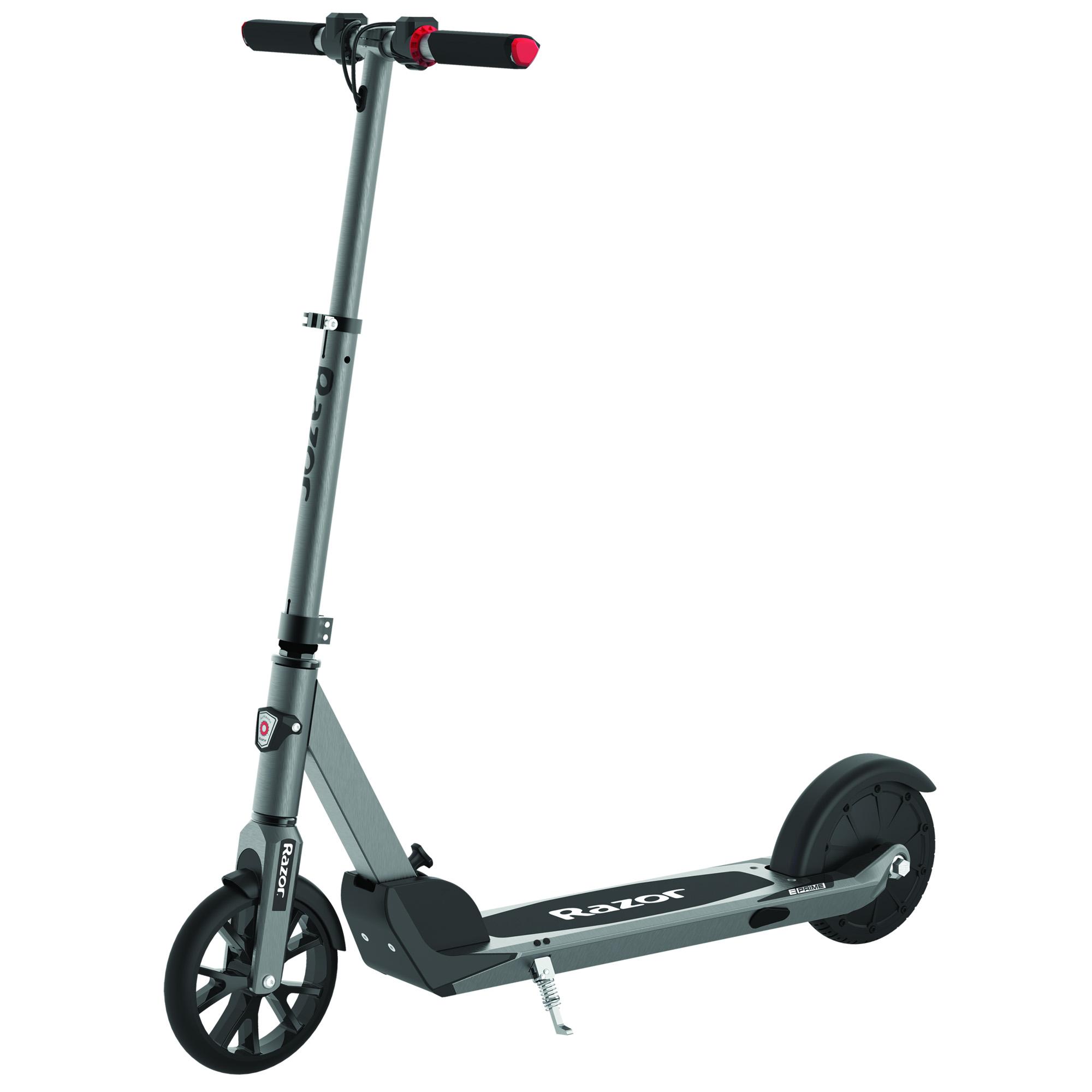 Razor E Prime Scooter Parts