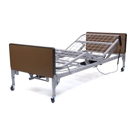 Invacare IH720 Long Term Care Bed
