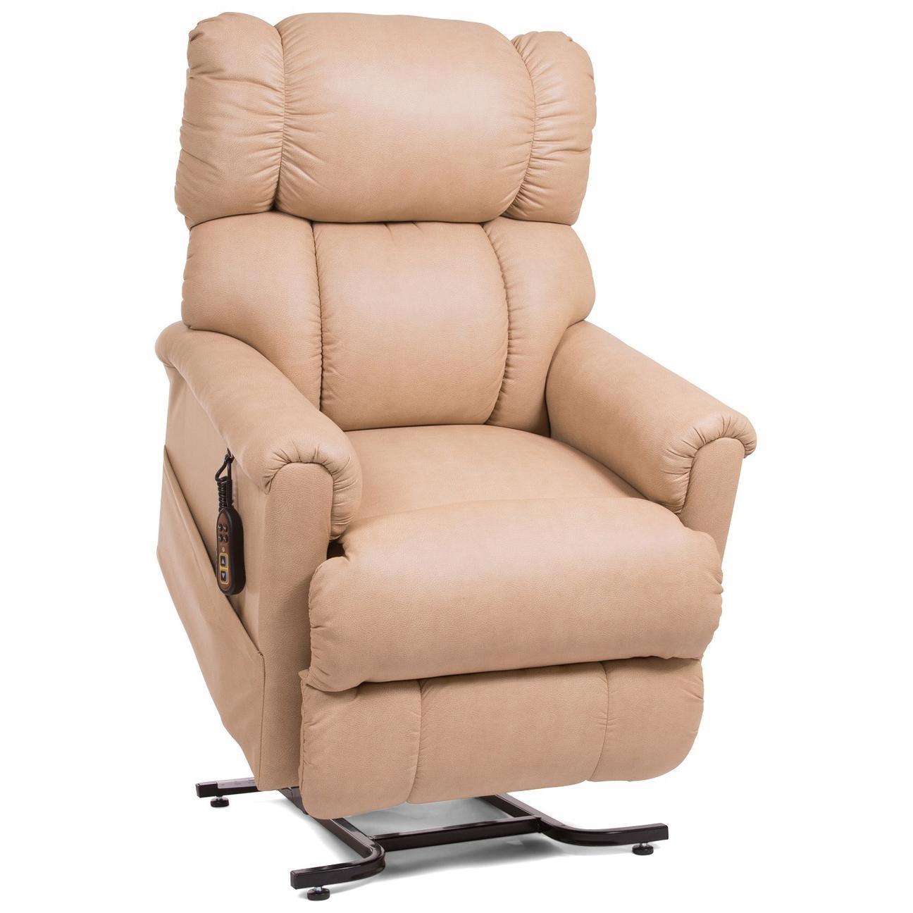 Golden Lift Chair Parts All Lift Chair Brands Lift