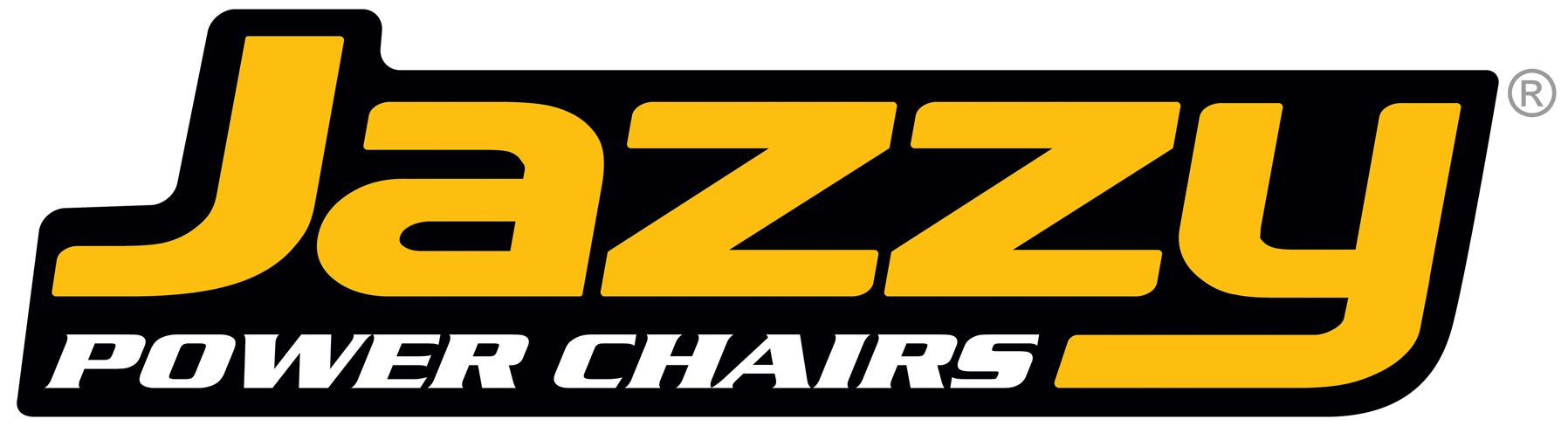 Jazzy Parts (by Pride Mobility)