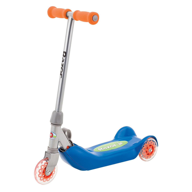 Razor Jr Kiddie Kick Scooter Parts