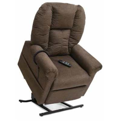 Pride Infinity LC-521 (LC-561) Lift Chair Parts