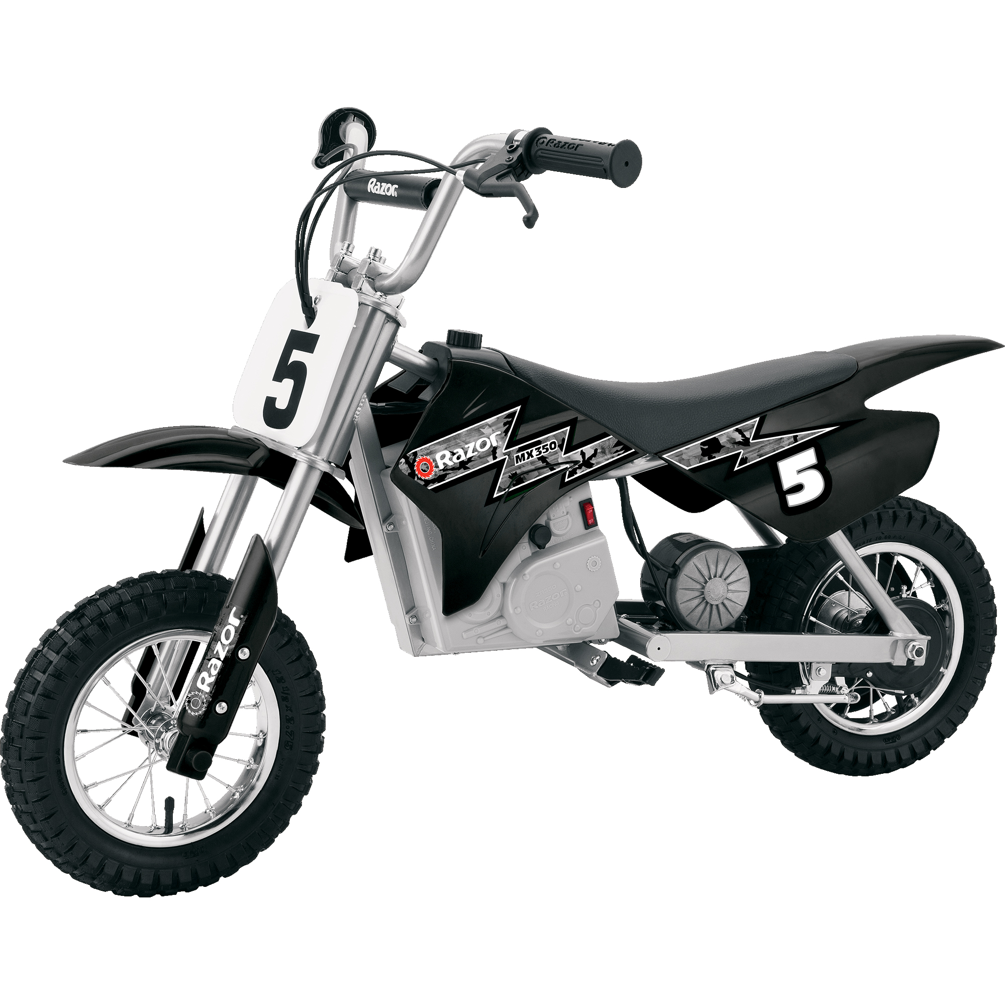 Razor Mx350 Dirt Rocket Dirt Bike Parts Razor Models