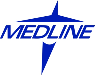 Medline Wheelchair Parts