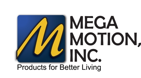 Mega Motion Lift Chair Parts