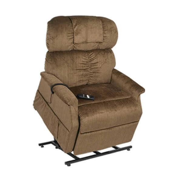 Golden Comforter Wide (PR501) Lift Chair Parts