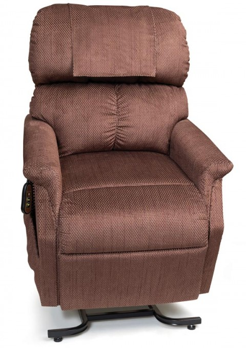 Golden Comforter (PR501) Lift Chair Parts