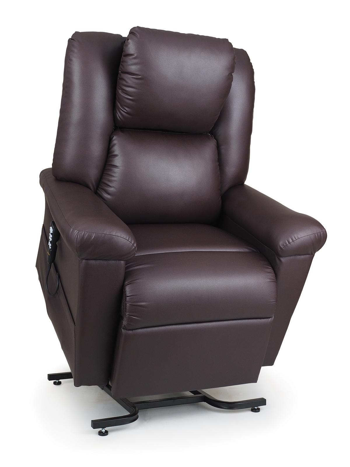 Golden MaxiComfort DayDreamer (PR630) Lift Chair Parts