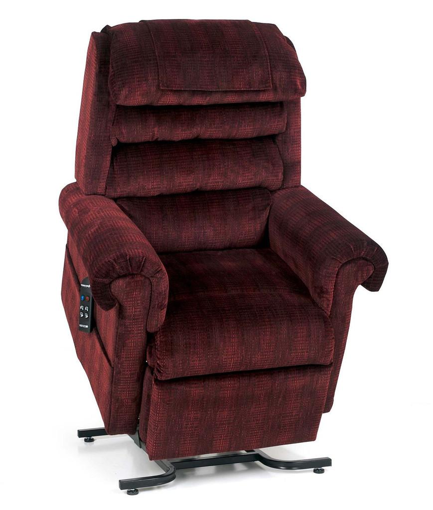 Golden MaxiComfort Relaxer (PR756) Lift Chair Parts