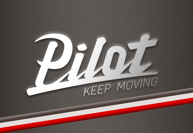 Pilot Stair Lift Parts