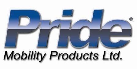 24 Volt Pride Mobility Battery Packs
