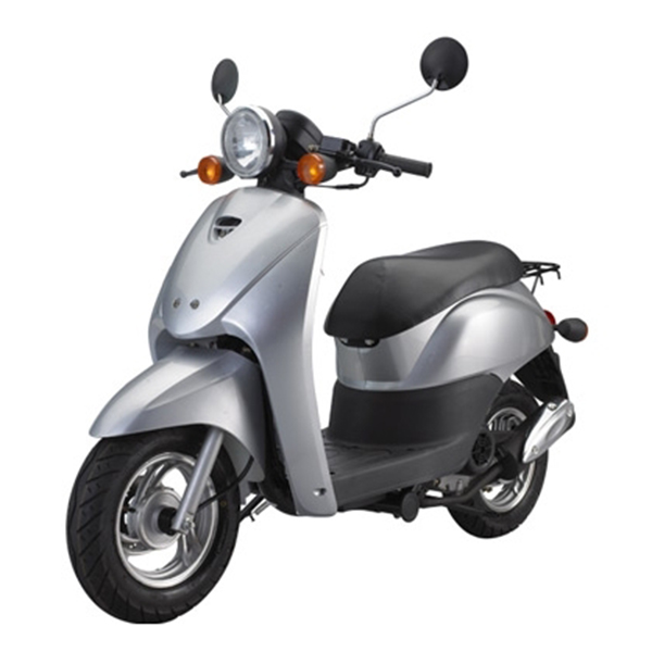 TaoTao Rainbow 50 Scooter Parts