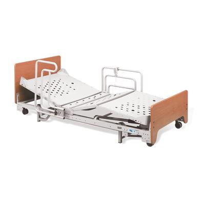 Invacare SC900 & SC900DLX Long Term Care Bed