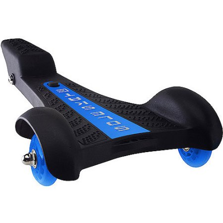 Razor Sole Skate Parts