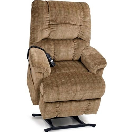 Golden Signature Space Saver (PR906) Lift Chair Parts