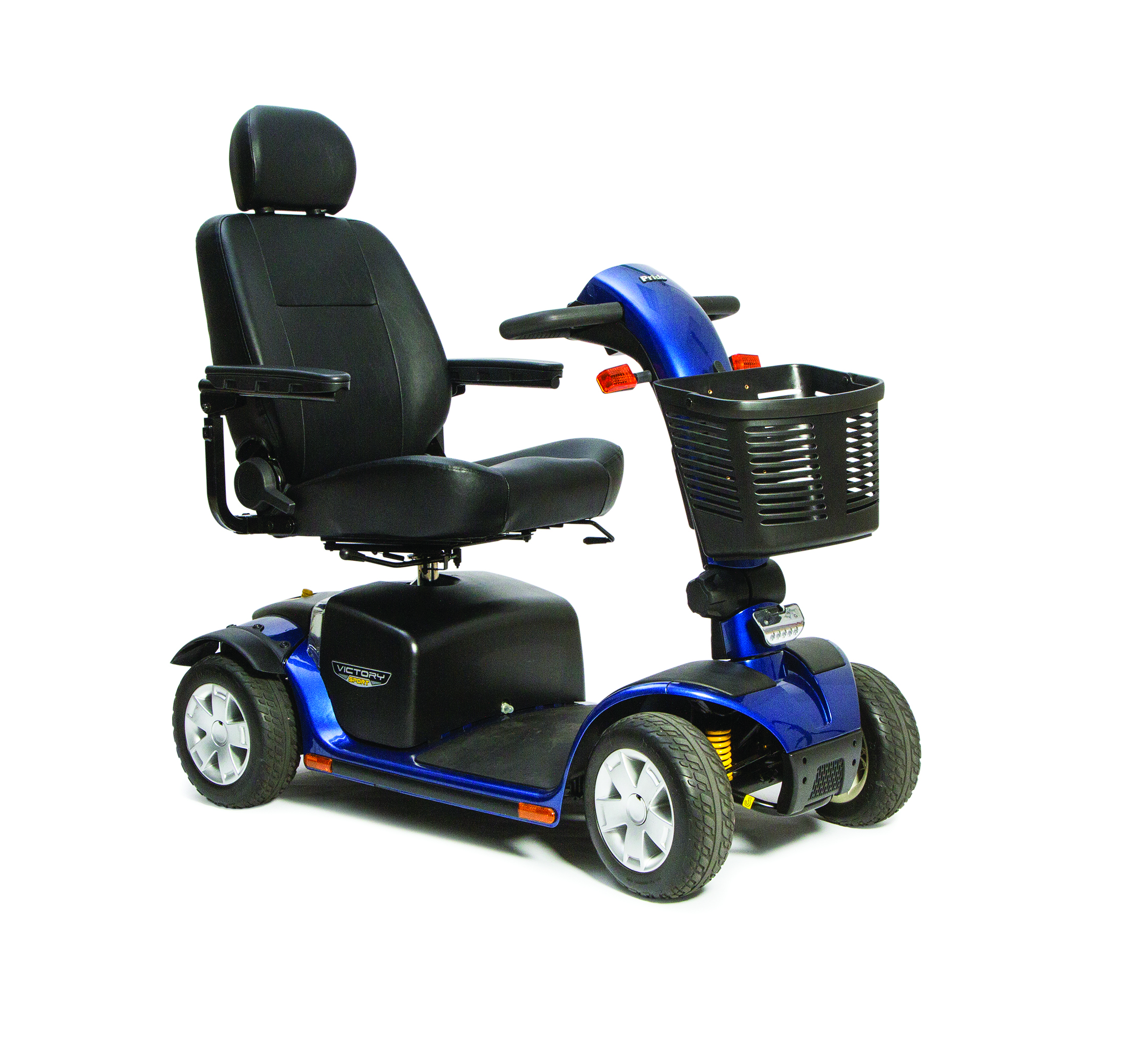 kd luxury chair amazon wheelchairs source image ultralight smart com