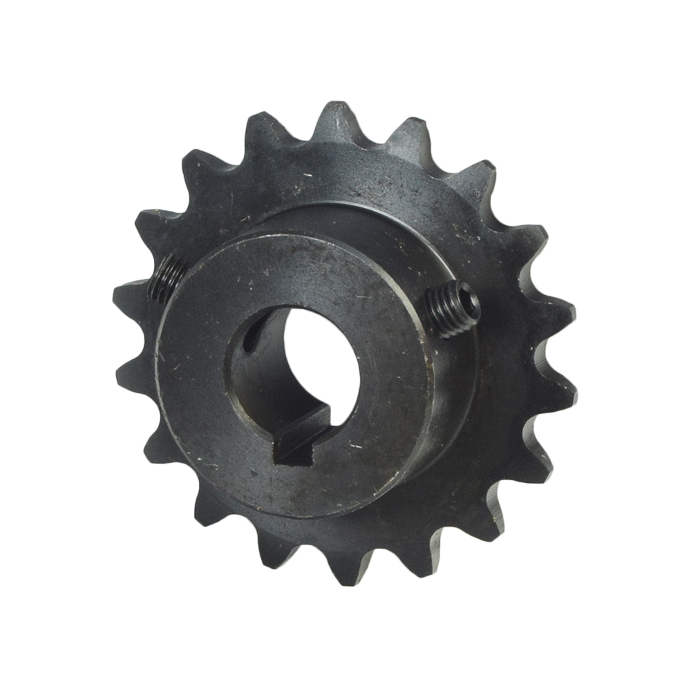 Torque Converter Sprockets for Go-Karts & Dune Buggies