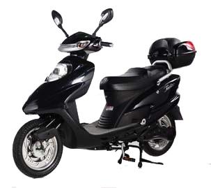 TaoTao ATE-501 Electric Scooter Parts