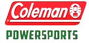 Coleman Go-Kart Parts