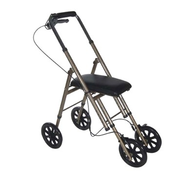 Drive Medical Knee Walker (780) Parts