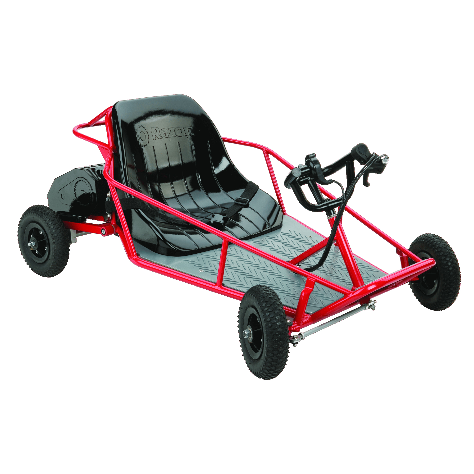 Razor Dune Buggy Parts Go Kart All Brands Avigo Electric Scooter Wiring Diagram Accessories Monster