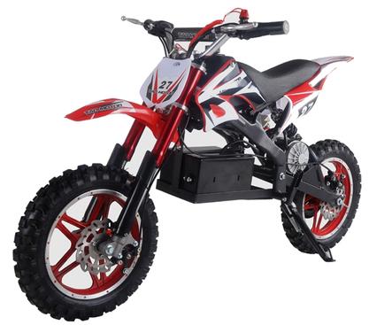 TaoTao E3-350 Dirt Bike Parts