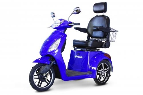 ewheels ew 36 elite parts ewheels scooter parts all mobility rh monsterscooterparts com