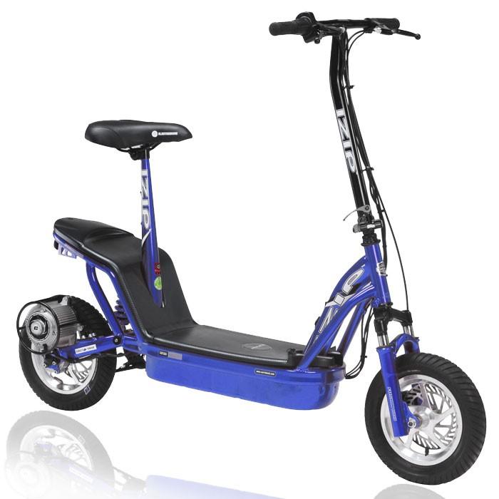 eZip Electric Scooter Parts
