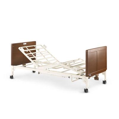 Invacare VA-G54 Homecare Bed