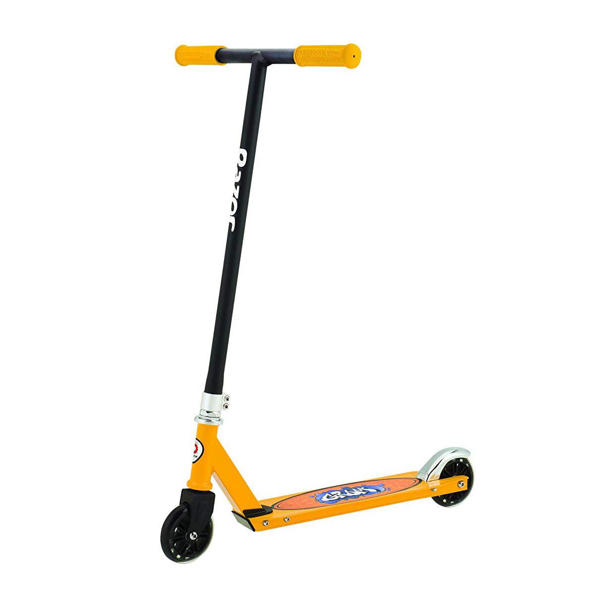 Razor Grom Pro Kick Scooter Parts