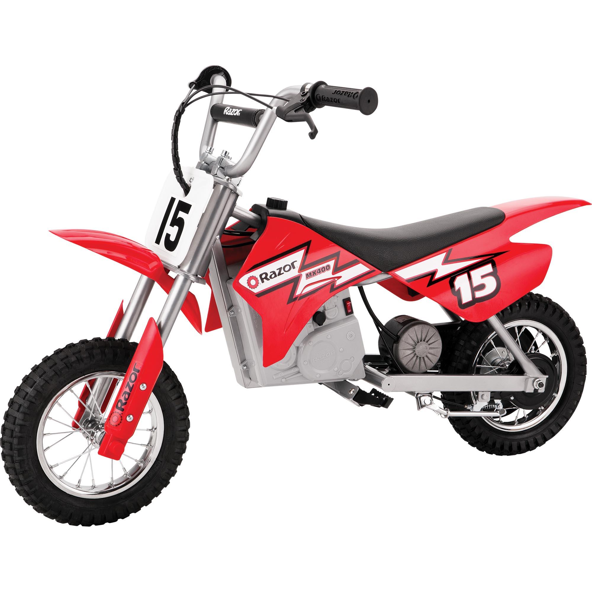 Razor Mx400 Dirt Rocket Dirt Bike Parts Razor Atv Amp Dirt