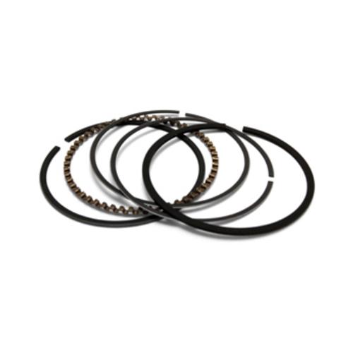 Piston Rings (NCY)