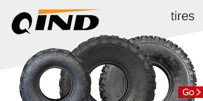 Qind Tires