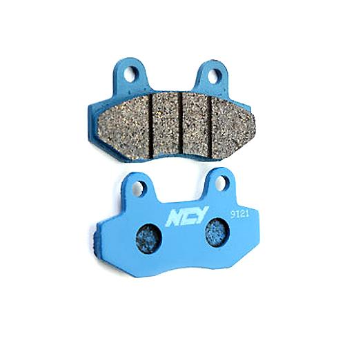 Brake Pads (NCY)