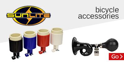 Sunlite Parts & Accessories