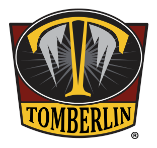 Tomberlin Mini Bike Parts