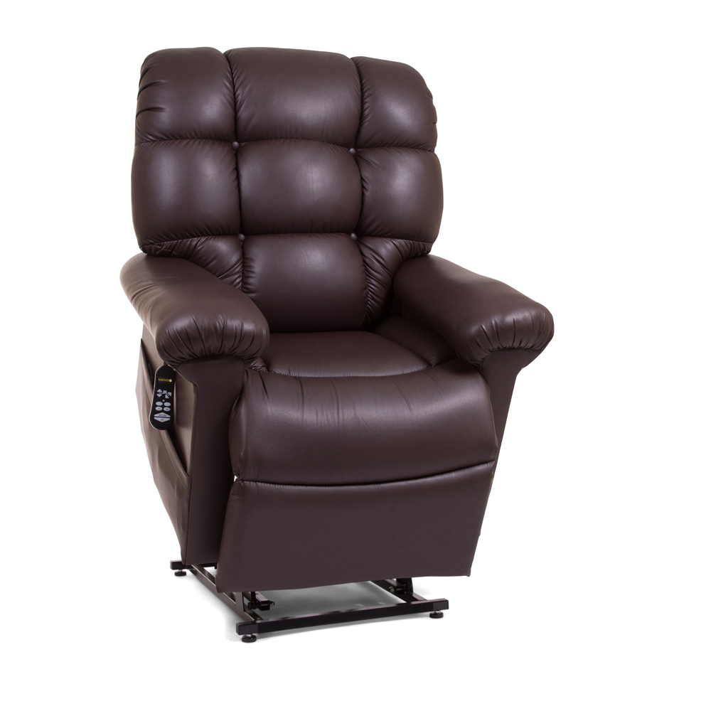 golden maxicomfort cloud with twilight positioning (pr514) lift chair parts