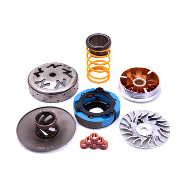 Variator Parts (NCY)