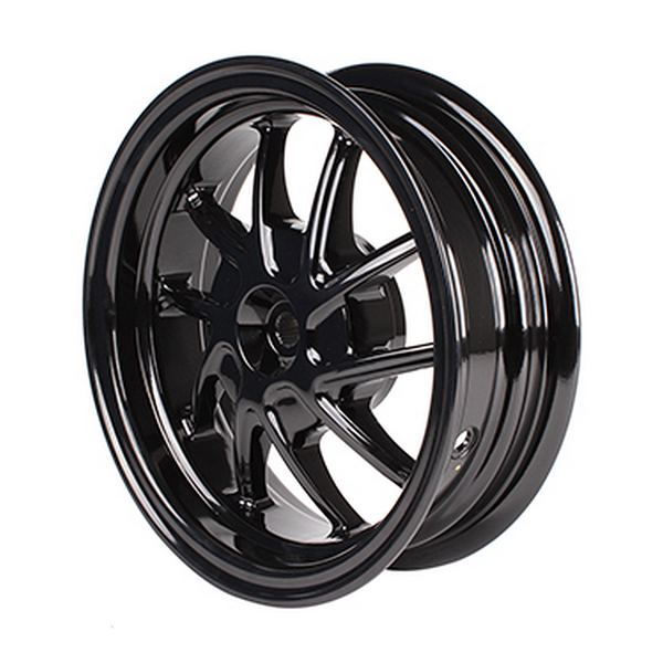 Wheels & Rims (NCY)