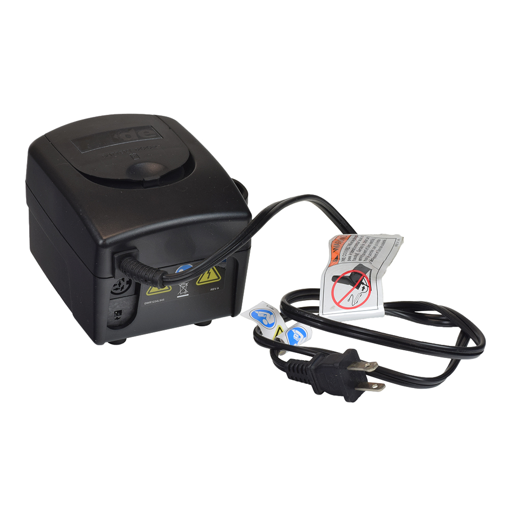 Fbs Sfpower005 Ultra 6 Pin 115 Volt External Transformer For Wiring Harness Scooter Infinite Position Pride Lift Chairs Ctldc1309