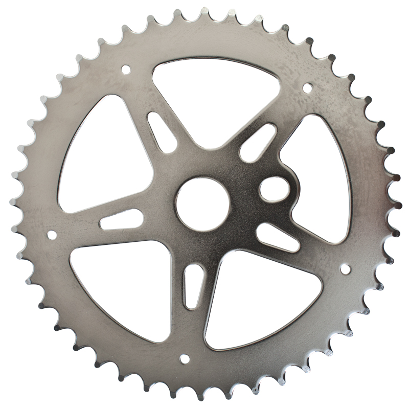 3 32 Single Chain Sprocket Sprockets For Bikes All Bicycle