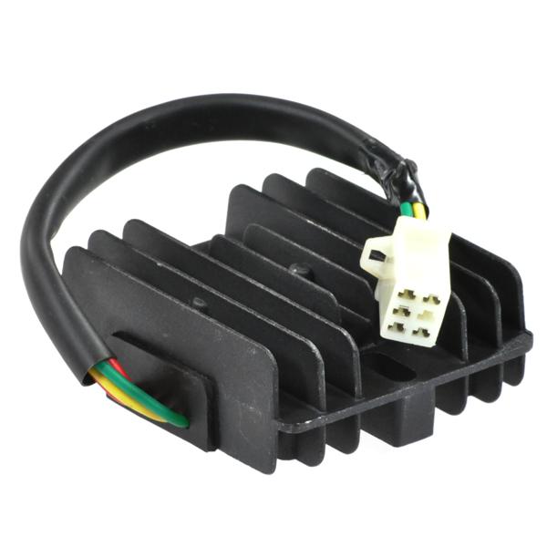 5-Wire Rectifier (Voltage Regulator) for Baja 150 (BA150
