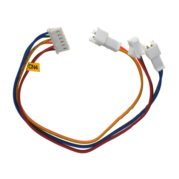 6 Pin Horn and Headlight Switch Wiring Harness for the Pride Victory  Pin Wiring Harness Scooter on 6 pin transformer, 6 pin ignition switch, 6 pin throttle body, 6 pin power supply, 6 pin cable, 6 pin switch harness, 6 pin connectors harness, 6 pin wiring connector, 6 pin voltage regulator,