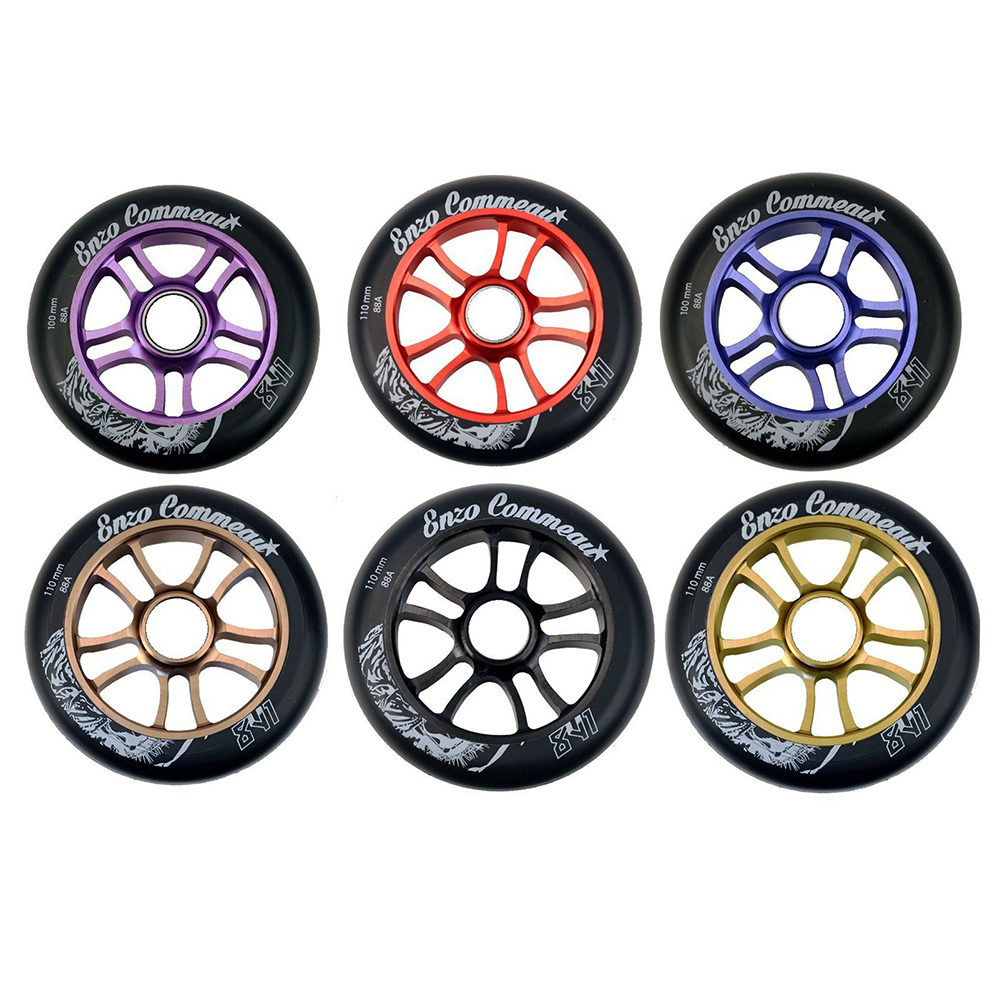 Online shopping for Wheel Adapters & Spacers - Wheel Accessories & Parts from a great selection at Automotive Store.