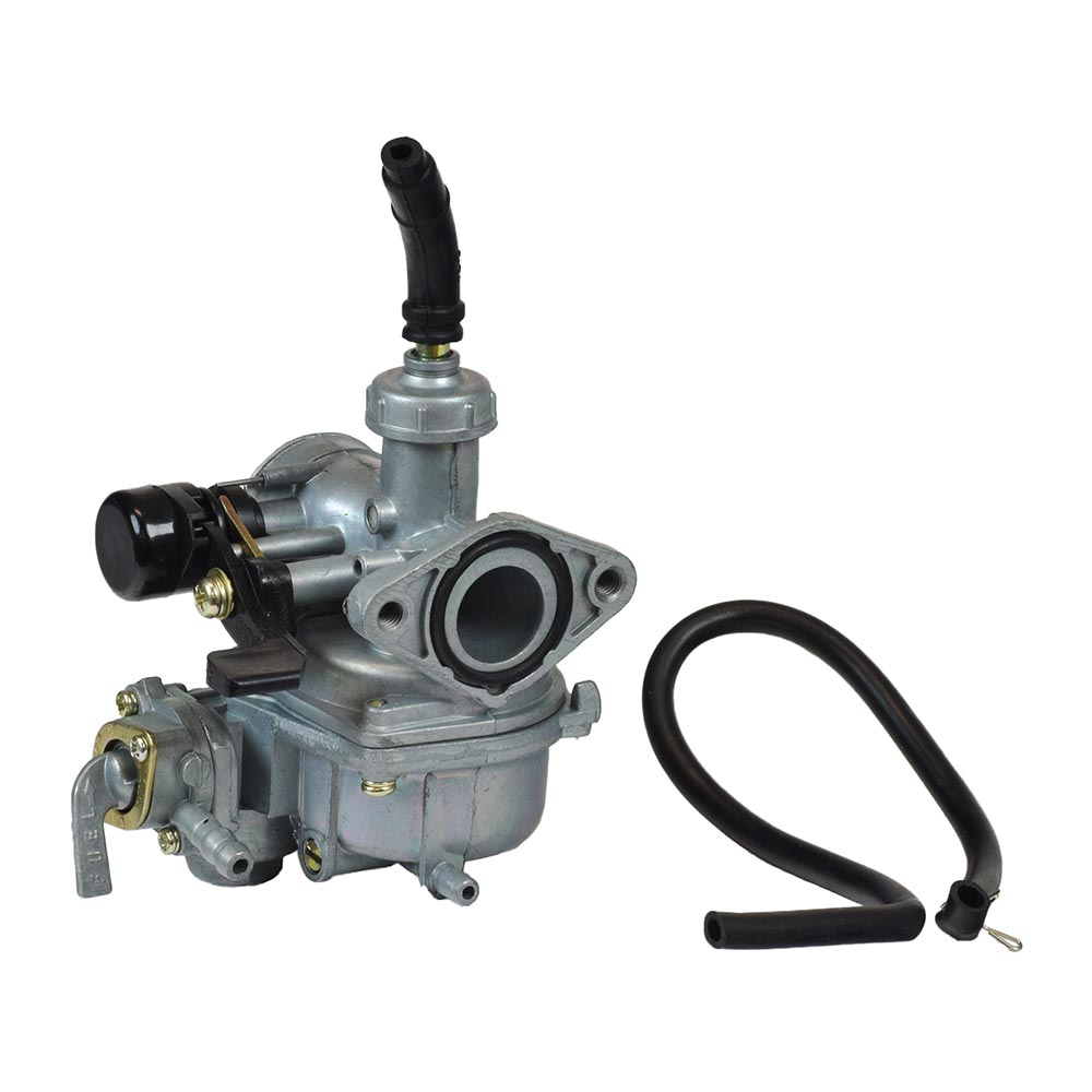 90cc Carburetor for ATV & Dirt Bike Engines